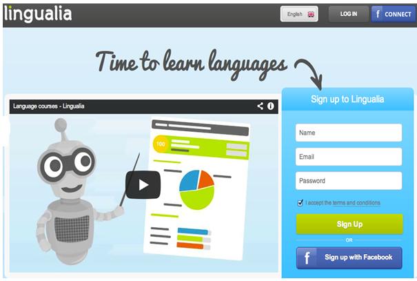 _learn_language_lingualia