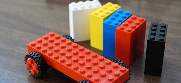 lego-pomodoro-stacks