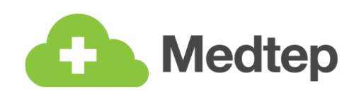 logo-medtep