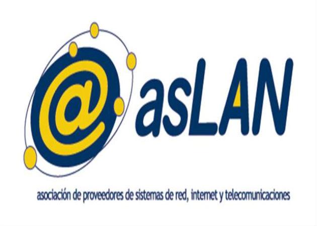 Más de 4.000 profesionales y casi 100 empresas se reunirán en asLAN.2014