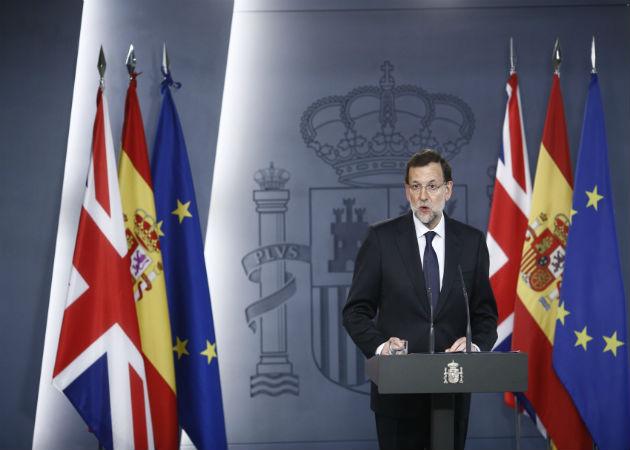 Sindicatos y pymes no abrazan con emoción las nuevas medidas anunciadas por el Gobierno