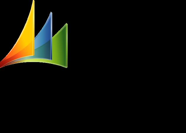 Microsoft Dynamics CRM incorpora nuevas funcionalidades de marketing y Social Listening
