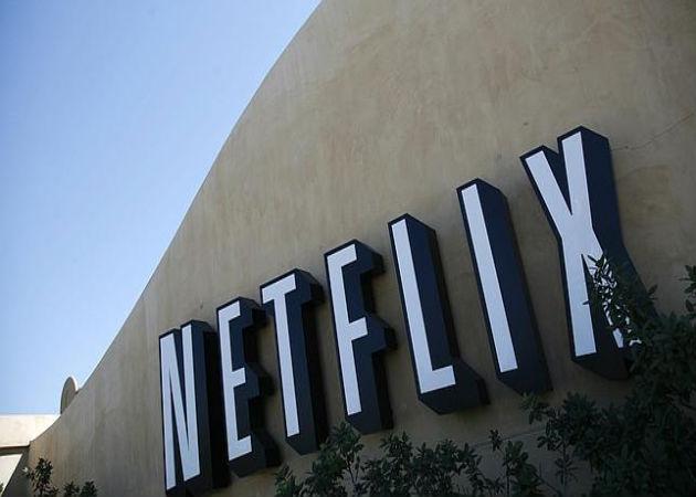 Netflix y su peculiar estilo para reclutar talento