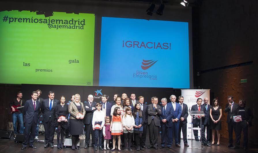 premios_aje1