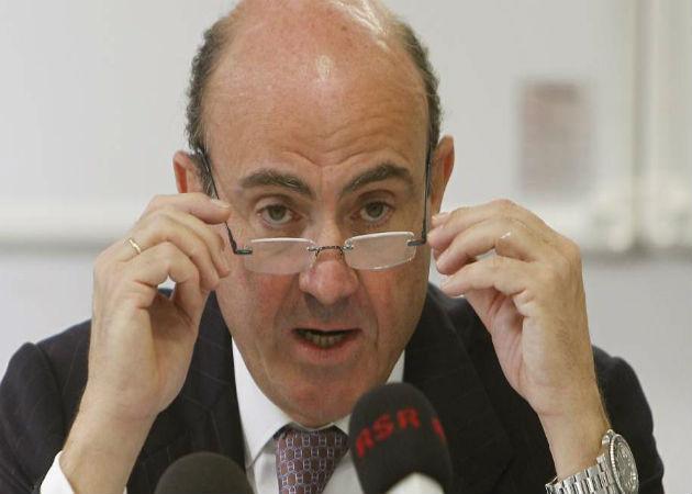 El Gobierno impulsará la creación de empresas de capital riesgo-pyme como fuente alternativa de financiación