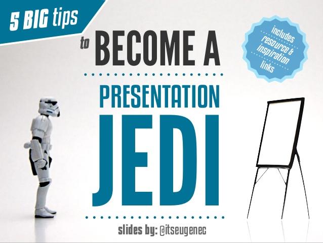 slide_big_tips