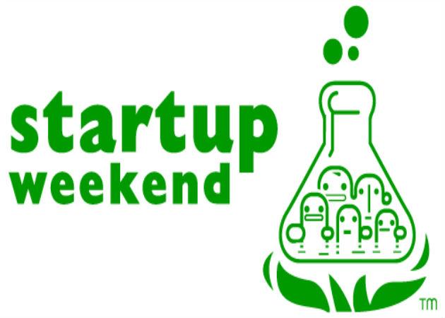 La Startup Weekend vuelve a Barcelona