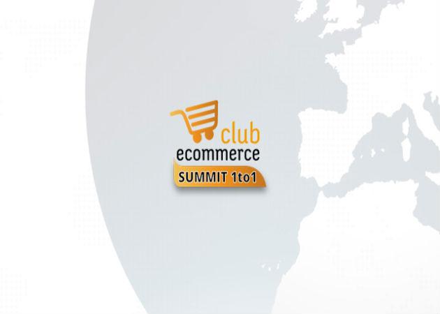 Barcelona acoge, por primera vez en España, el Club Ecommerce Summit 1to1