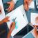 ¿Por qué usar un programa de facturación?