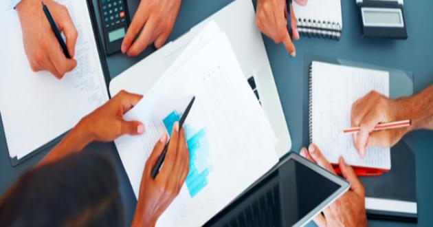 10 razones por las que tu pyme debe utilizar un servicio de facturación online
