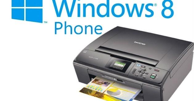 windows-phone8-brother