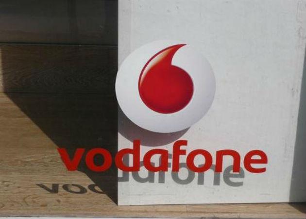 Vodafone Integral Fibra: precios y detalles