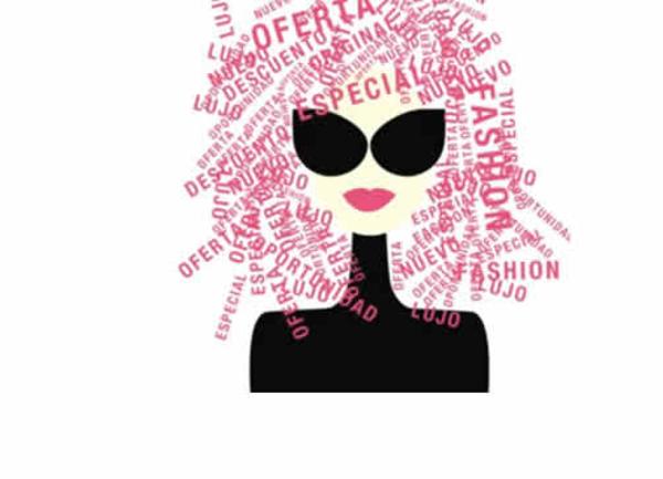 "Womenalia.com lanza la ""Pink Week"""