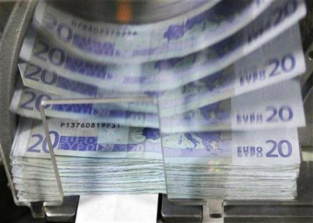 Ofertas y planes de bancos para ayudar a pymes a escapar de la crisis