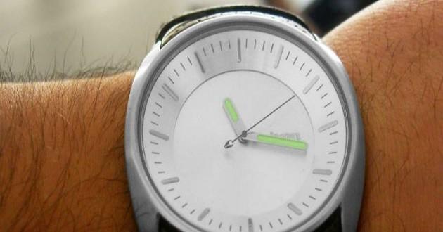 Sage Control Horario, gestión 360 para el nuevo modelo de trabajo híbrido y flexible
