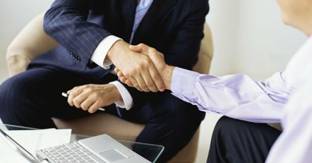 10 puntos clave que una empresa debe tener si quiere contratar ayuda externa