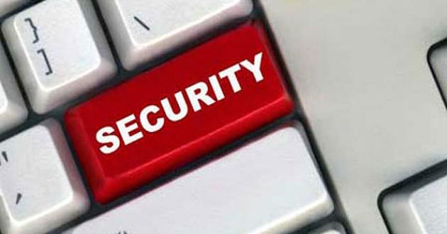 Los ciberdelincuentes utilizan a las pymes para llegar a grandes empresas