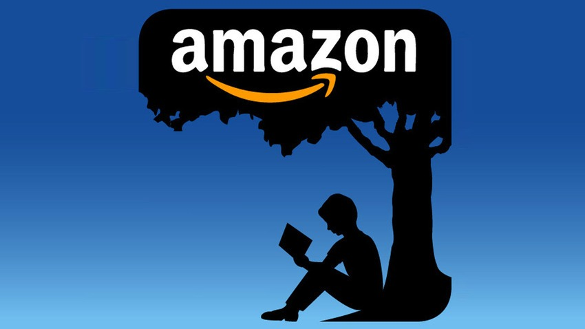 Amazon-Kindle-Mac-App
