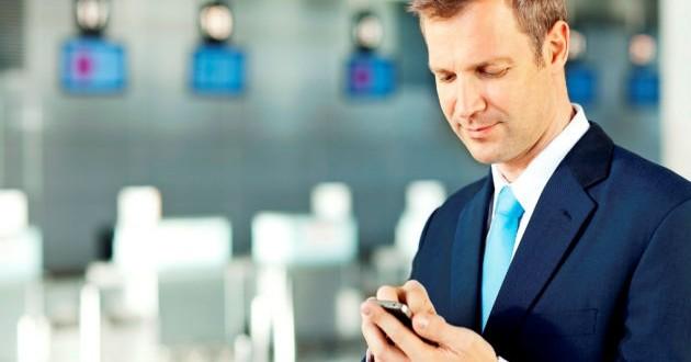 ¿Problemas con tu conexión 4G? En tu OMV tienes la respuesta