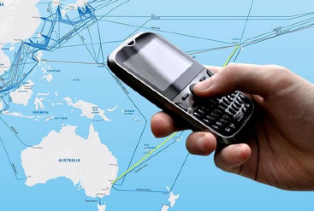 La comisión de Industria de la Eurocámara apoya eliminar el roaming en 2015