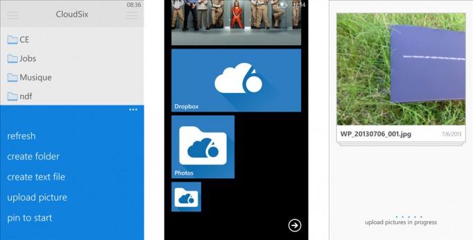 Dropbox_CloudSix2