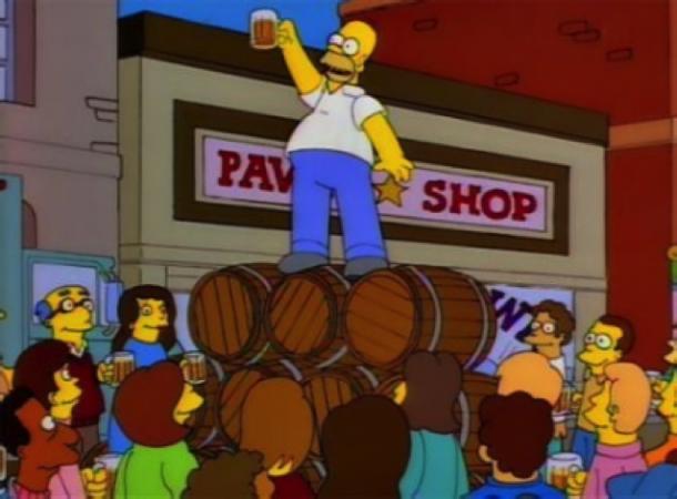 Homer-Simpson-Beer-Pyramid