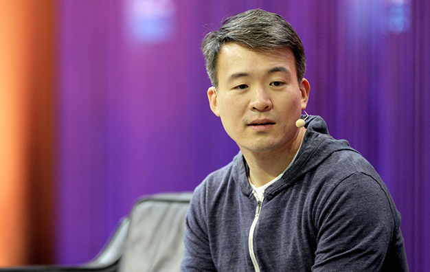 James-Park-Co-Founder-CEO-Fitbit-Lead-Image