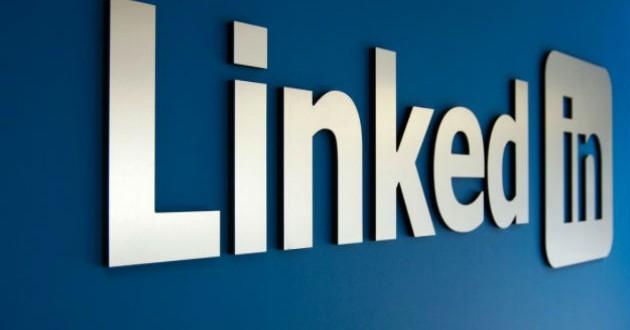 10 secretos de LinkedIn que no deberías contar