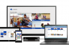 Microsoft OneDrive for Business, ¿Mejor que DropBox?