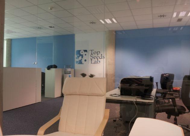Top Seeds Lab lanza su segundo fondo para invertir en startups tecnológicas