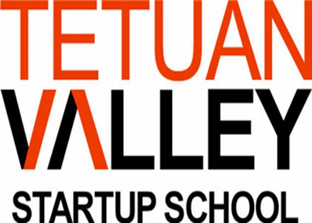 Tetuan Valley Startup School X cerrará el plazo de inscripción el 23 de marzo