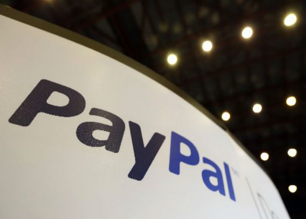 PayPal amplía su programa de ayudas a startup