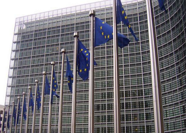 El Fondo Europeo de Inversión destinará junto a Deutsche Bank 65 millones de euros a pymes