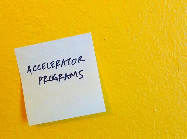 accelerator_programs