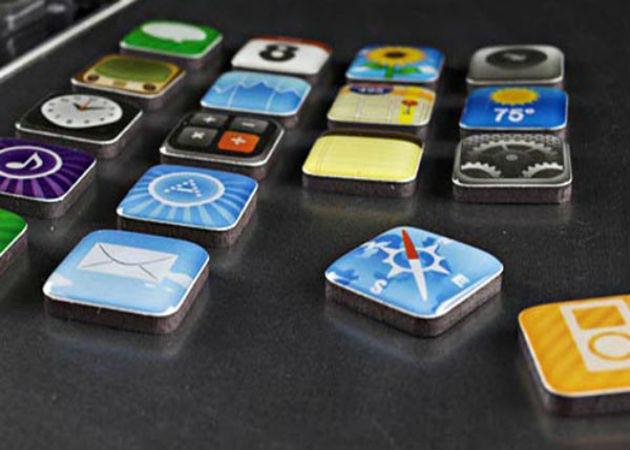 6 maneras de ganar dinero con aplicaciones móviles