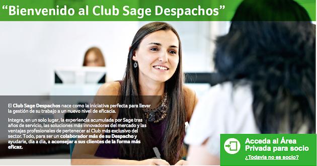 club_sage_despachos