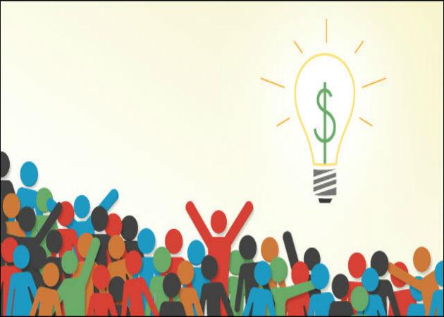 Crowdfunding: ventajas y proyectos