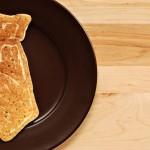desayuno_profesional
