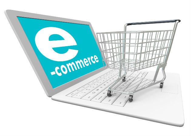 Ecom&Jobs, nuevo portal de empleo dedicado al ecommerce