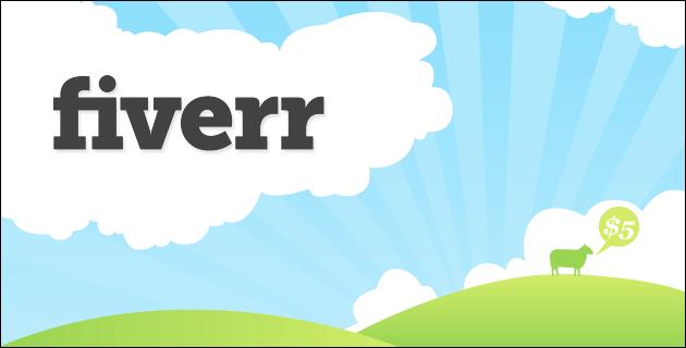 Publica tus servicios o tus gigs en todas las plataformas posibles, foros, facebook, twitter. Da a conocer tus servicios allá donde puedas. Se constante. Fiverr siempre es un respaldo desde el cual poder anunciar tus gigs en otros lugares (por ejemplo, publicando los enlaces a tus servicios que ofreces en Fiverr). Pero cuando tengas algo de experiencia en Fiverr y te sientas confiado con lo que ofreces, ya puedes anunciarte por tu cuenta y obtener clientes en cualquier lugar, donde menos te esperes.