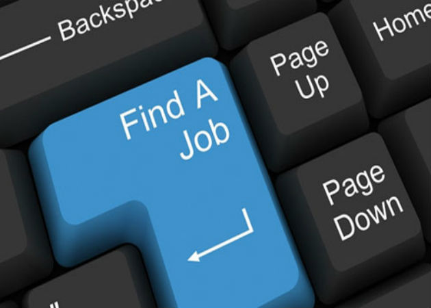 Tácticas de búsqueda de empleo que deberías desechar
