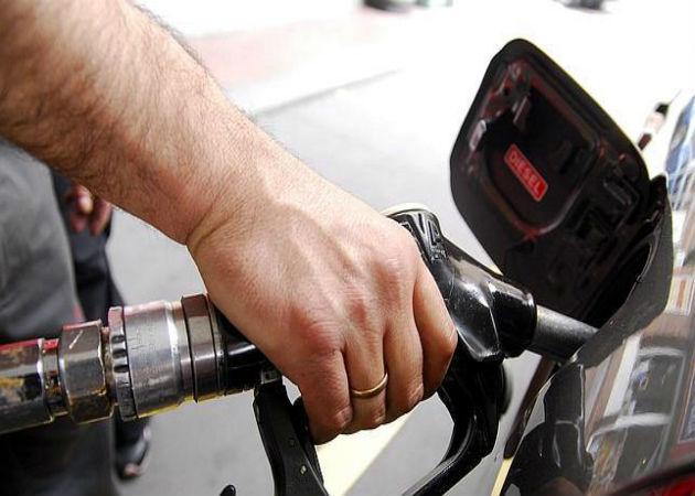 Nace GasolinaLowCost.com, una plataforma para la compra colectiva de gasolina