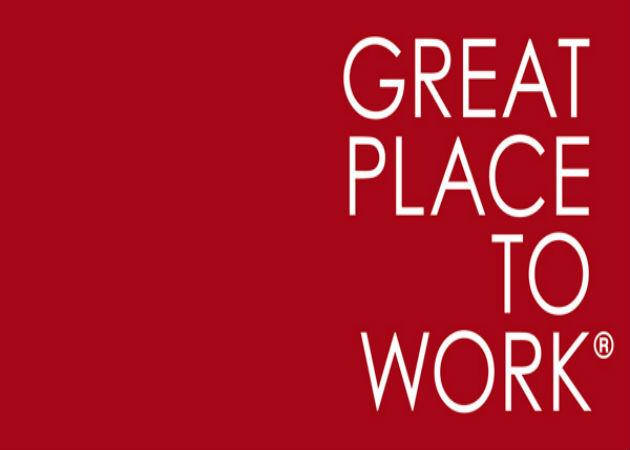 """Great Place To Work lanza el concurso de vídeo """"Nos ♥ apasiona nuestro lugar de trabajo"""""""