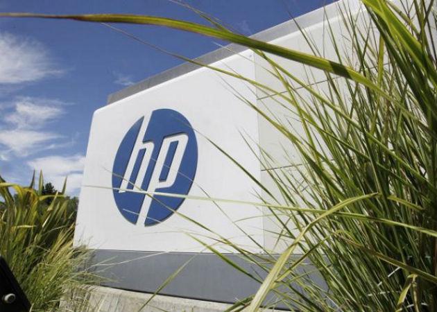 HP Officejet Pro 8610 y Officejet Pro 8620, nuevas impresoras para pymes