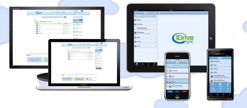 idrivesync+10+gb+gratis+nettlagring