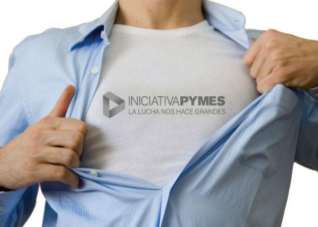 Iniciativa Pymes organizará una jornada sobre gestión eficiente de los recursos económicos