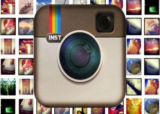 Instagram supera los 200 millones de usuarios activos al mes