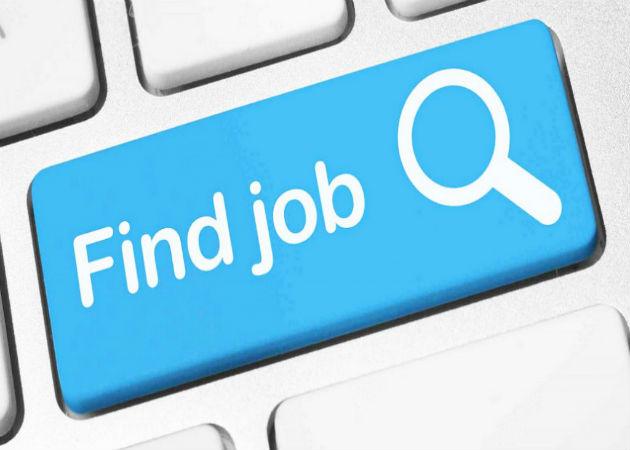 Las mejores aplicaciones para encontrar empleo