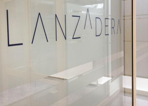 Lanzadera reúne a 81 inversores en su primer Investors Day