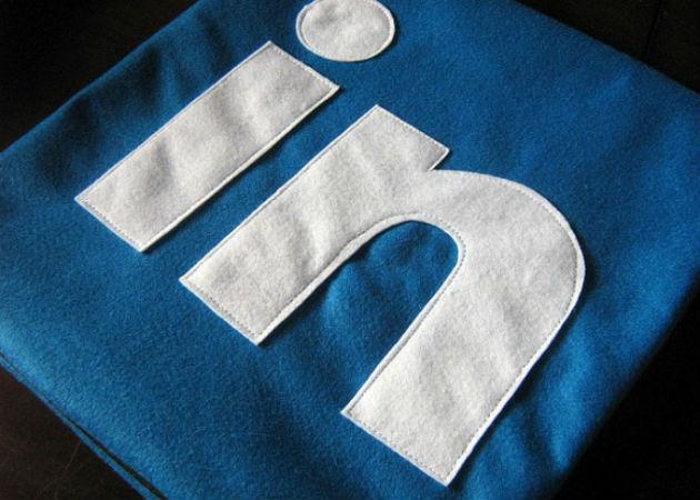 Sácale el máximo provecho a los grupos de LinkedIn